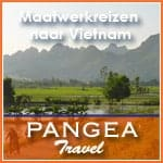 Zorgvuldig en persoonlijk georganiseerde rondreizen door Vietnam