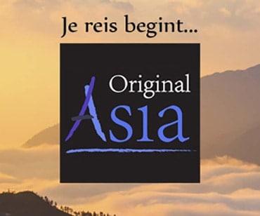 Unieke reizen naar Vietnam met Original Asia