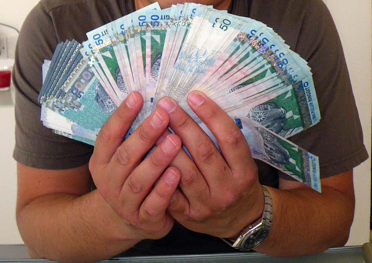 Je euro heeft veel waarde