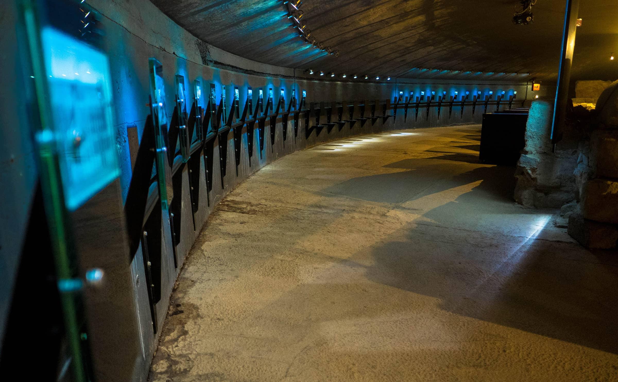 Archeoforum in Luik 3