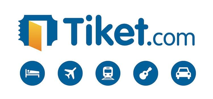 Goedkoop met het vliegtuig of de trein