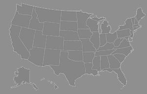 Overige reizen VS
