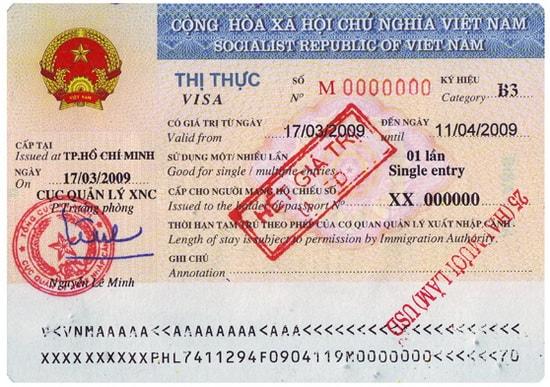 https://www.reisvormen.nl/wp-content/uploads/2018/11/visum-vietnam.jpg